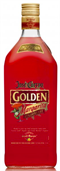Jose Cuervo Margarita Golden Strawberry